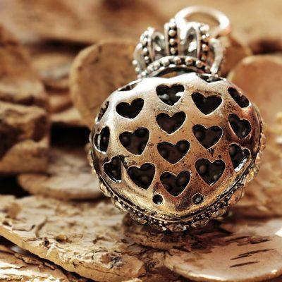 Gezinsmoment – Lijdenstijd – Koning van ons hart