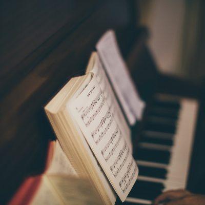 Gezinsmoment – Bijbels zelfbeeld – Talenten