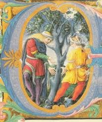 Gezinsmoment – Vrucht van de Geest – Afsluiting