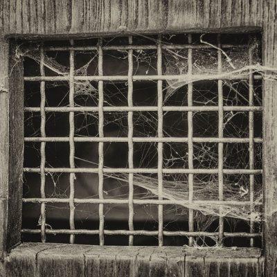 Gezinsmoment – Jozef in de gevangenis
