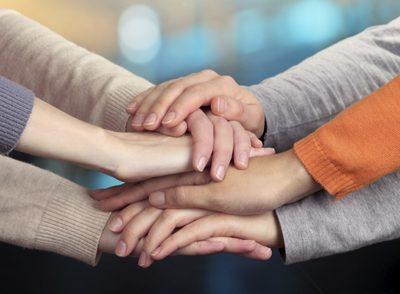 Gezinsmoment – Samenwerken – Nehemia